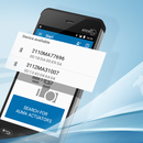 The new AUMA Assistant App allows fast and easy configuration of AUMA actuators from a mobile phone or tablet.