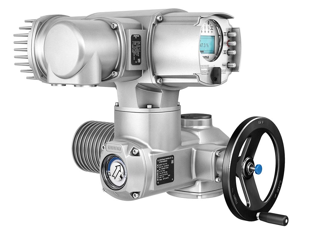 auma actuators wiring diagram pdf water meter installation